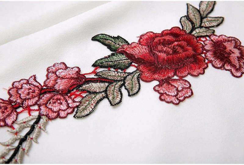 HTB111WvPXXXXXXKXpXXq6xXFXXXs - Sexy Off Shoulder Embroidery Black Dress Women Mini PTC 158