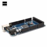 AT Mega 25606AU MEGA 2560 Module Board For Arduino Compatible R3 Mega2560 ATmega2560 16AU Control Board