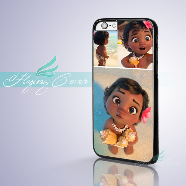 moana iphone 8 case