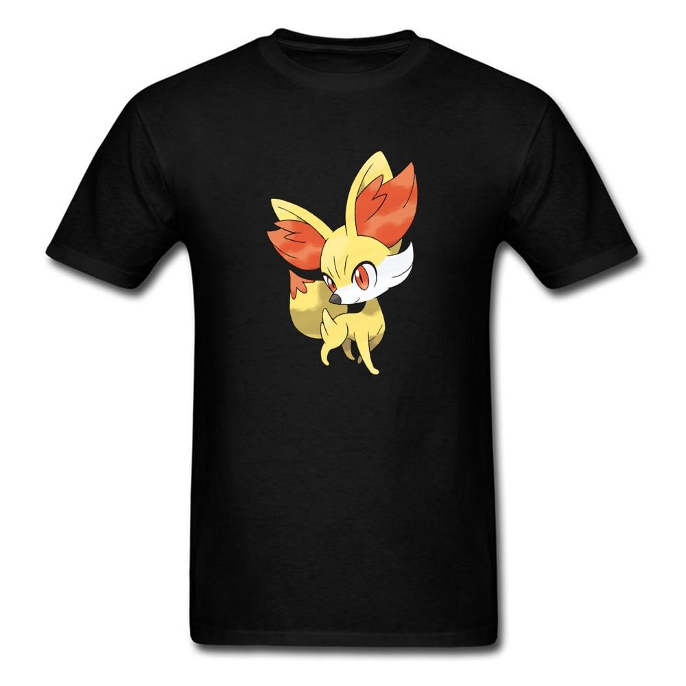 2018-new-coming-men-short-sleeve-cotton-tee-shirts-funny-design-font-b-pokemon-b-font-cartoon-anime-t-shirt-crazy-family-t-shirt-on-sale