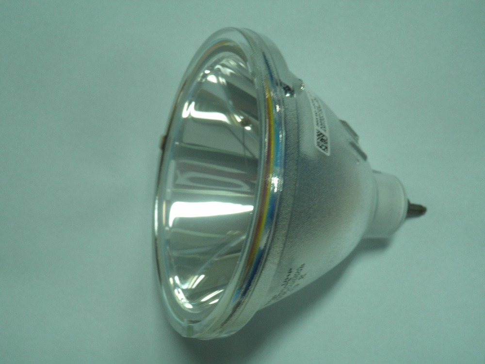 100% NEW Original Bare projector lamp PSI-2848-12/UHP100/120 P23 for BARCO MP50/BARCO OVERVIEW MP50 100% original projector lamp r9842807 for barco overview ov 808 overview ov 815