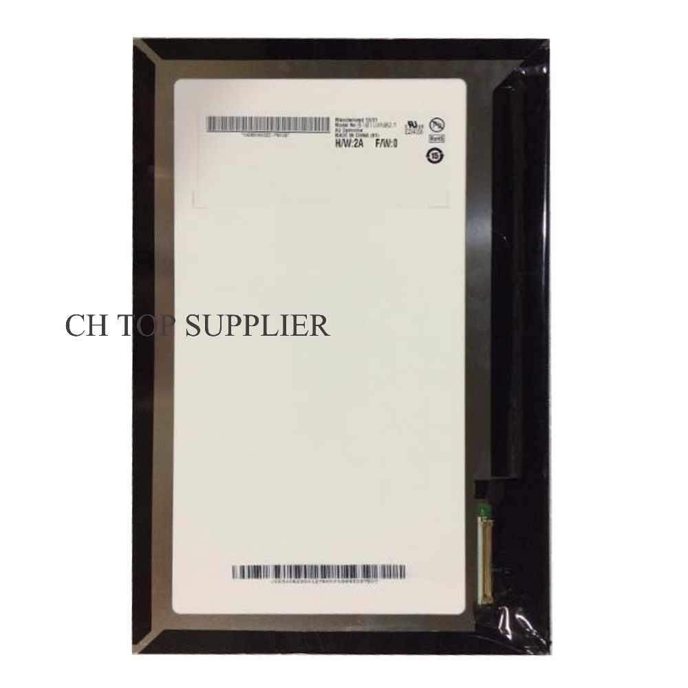 Original and New 10.1inch LCD screen B101EVT04.0 B101EVT04 for tablet pc free shipping 2pcs ta3020 dip48 dip new and original free shipping page 2