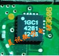 100%New in original  1 year warranty   1GC1-4261 1GC14261100%New in original  1 year warranty   1GC1-4261 1GC14261