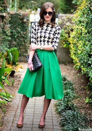 skirt141230501 c