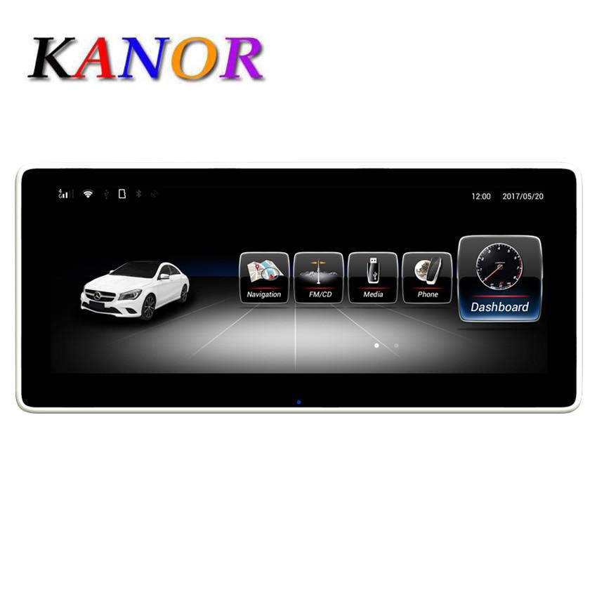 KANOR 3G RAM 10.25