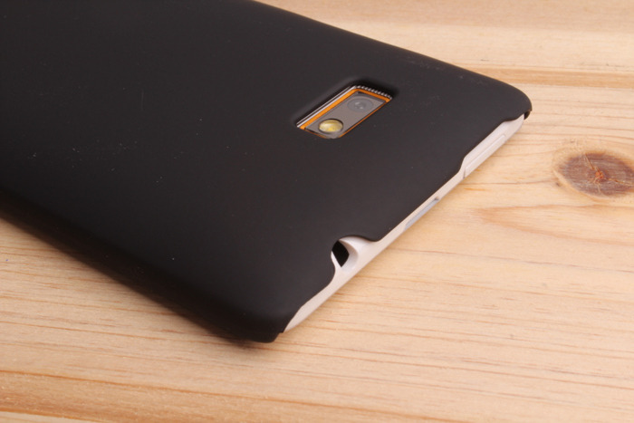 Για το HTC Desire 600 Dual SIM 606W Νέο υψηλής - Ανταλλακτικά και αξεσουάρ κινητών τηλεφώνων - Φωτογραφία 6