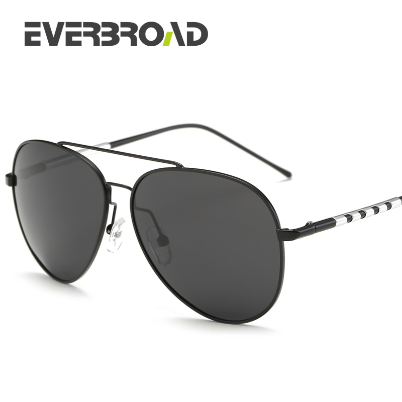 5f0f59e13f7 New Design Avaitor Sunglass Men Low Price High Quality Metal Pilot Glasses  gafas de sol oculos EV2711-in Sunglasses from Apparel Accessories on ...