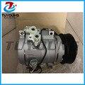 Авто ac компрессор 10S17C для Toyota Land Cruiser/Prado 3.0D 883206A080 8832035730 883100K270 8831025220 883106A140 883106A141