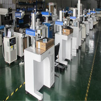 factory direct sale 10w/20w/30w 100w~2000w laser source for laser machine