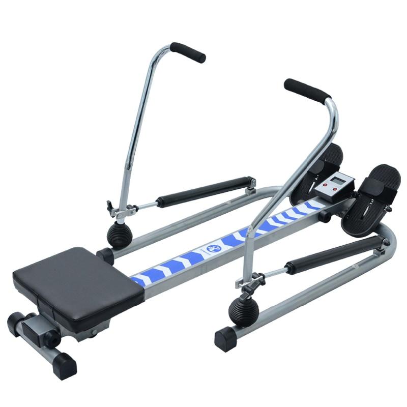 Máquina para hacer ejercicio en casa, máquina para hacer ejercicio, máquina giratoria para gimnasio