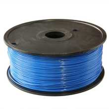 Geeetech PLA Filament for MakerBot, RepRap