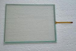 Nowy panel dotykowy dla H3104A-N00F062 H3104A-ND0FD62