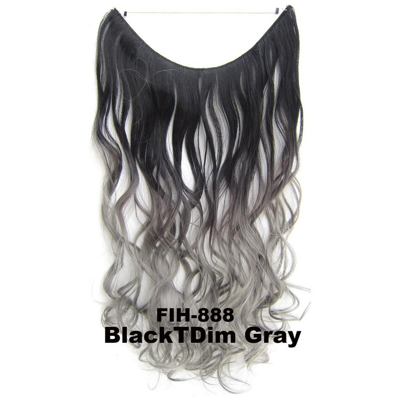 50BlackTDim Gray