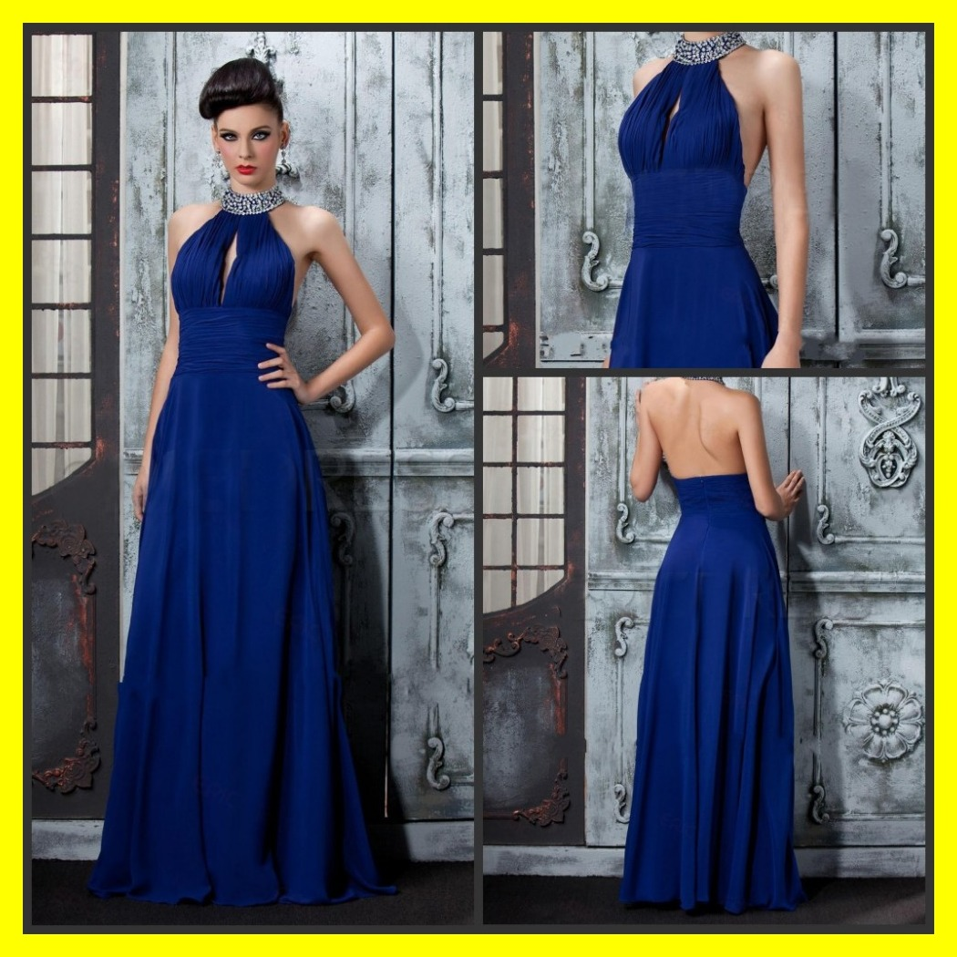 Cheap Plus Size Prom Dresses Wholesale Dress Old Hollywood ...