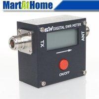 https://ae01.alicdn.com/kf/HTB111gDKpXXXXX2XVXXq6xXFXXXo/จ-ดส-งฟร-Mini-Digital-Power-SWR-Meter-120-W-1051A-VHF-UHF-สำหร-บ-Yaesu.jpg