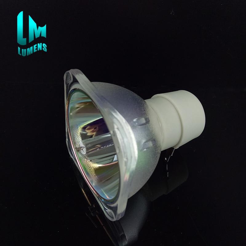 Original 5J.J5405.001 For BenQ MP525V MP525-V W700 W1060 W703D W700+ EP5920 Projector Lamp Bulb