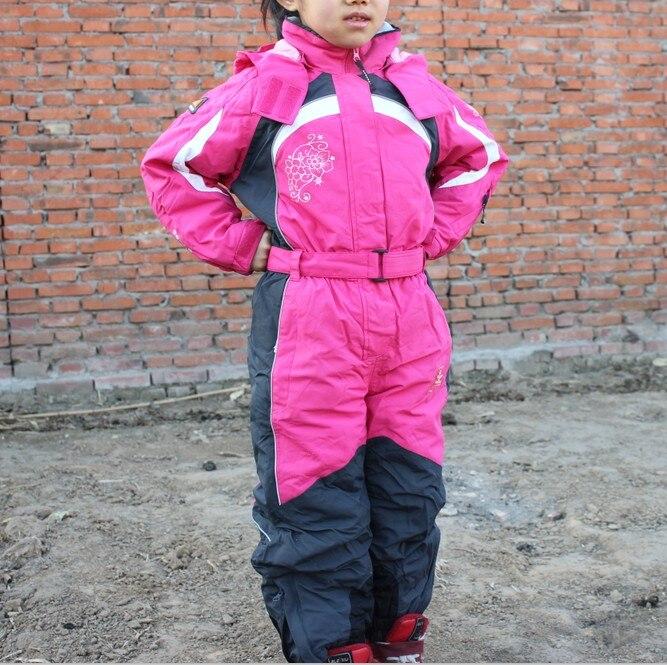 Десткие комбинезоны из Китая