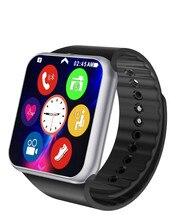 Better than smart watch a9 Heart Rate Smartwatch gsm phone watch Smart watch X1S for Apple