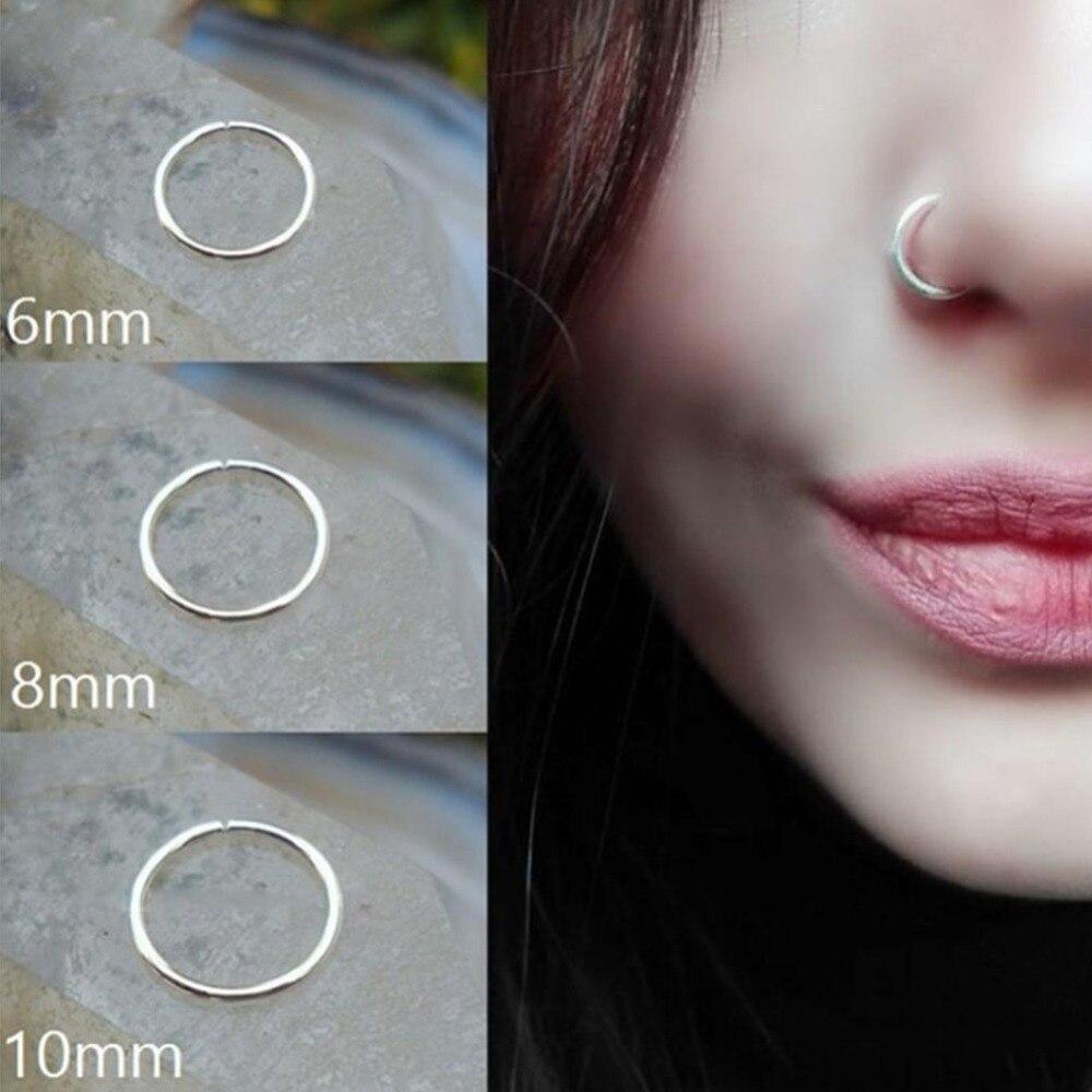 Top 10 Ear Piercing Argola List And Get Free Shipping 6lech93d