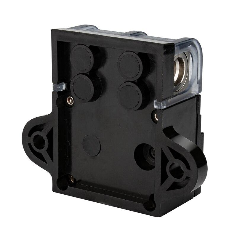 200A Audio Amplifer Circuit Breaker Fuse Holder4