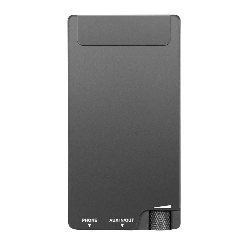 XDUOO XP 2 Bluetooth 5 0 Portable Headphone Amplifier DAC HiFi Audiophile USB PC HD Signal