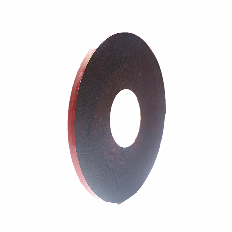 10mm Width Strong Sticky Double Sided Red Adhesive Tape 35m Length Sticker For 3528 5050 5630 WS2811 WS2812B SK6812 LED Strip10mm Width Strong Sticky Double Sided Red Adhesive Tape 35m Length Sticker For 3528 5050 5630 WS2811 WS2812B SK6812 LED Strip