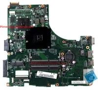 NBMNQ11003 motherboard for acer aspire E5-421 E5-421G  DA0ZQNMB6D0 ZQN