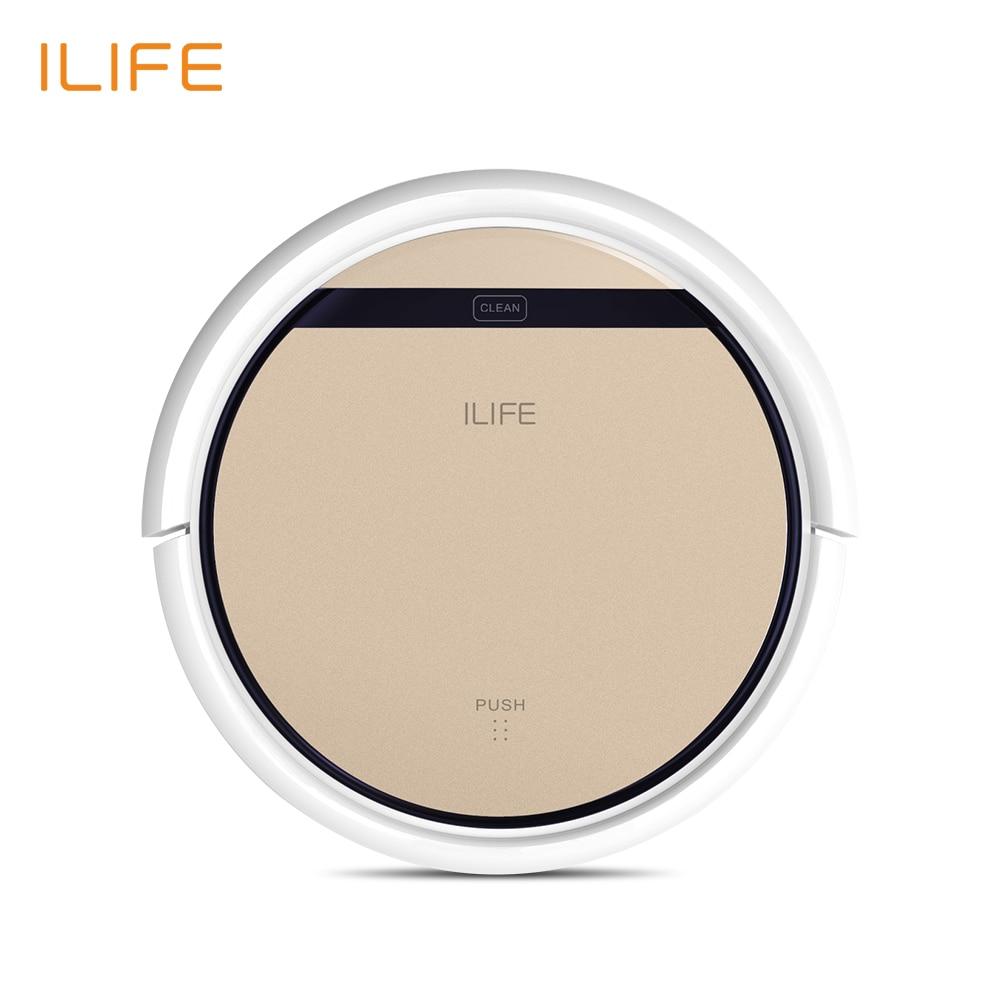 ILIFE V5s Pro Aliexpress