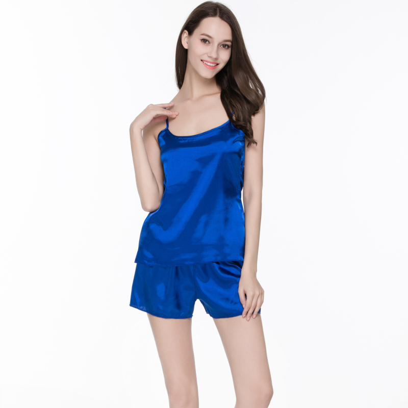 ciproprescription.ga provides pajama shorts items from China top selected Men's Shorts, Men's Clothing, Apparel suppliers at wholesale prices with worldwide delivery. You can find short, Sexy pajama shorts free shipping, pajama shorts set and view 34 pajama shorts reviews to help you choose.