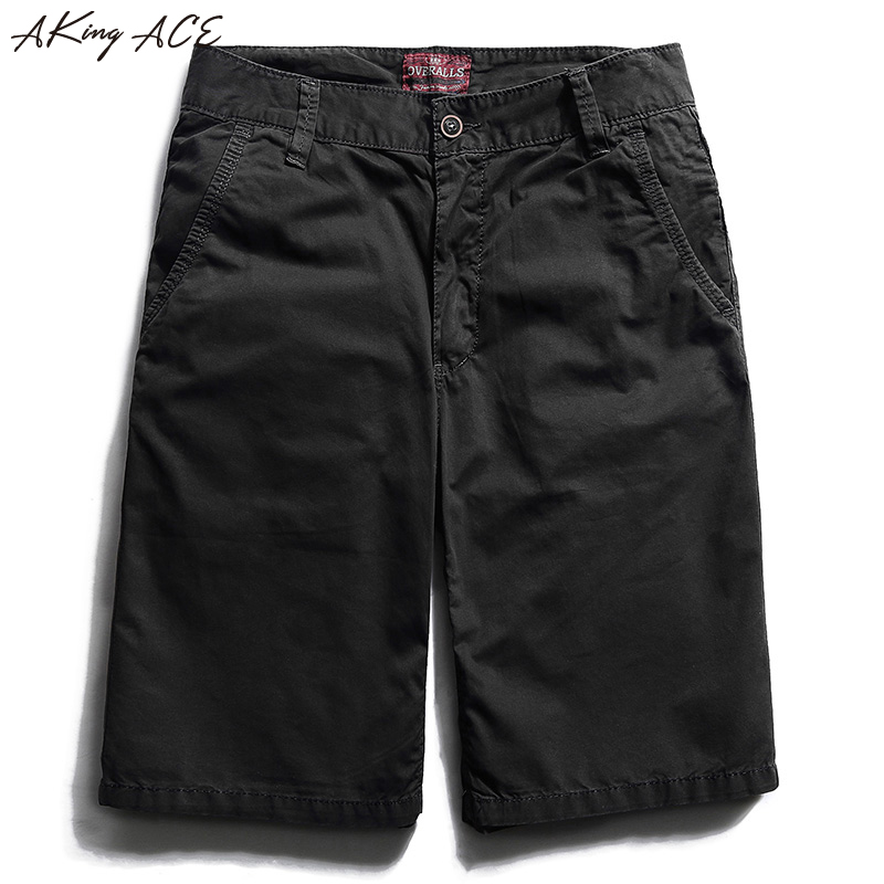 Online Get Cheap Colored Cargo Shorts -Aliexpress.com   Alibaba Group