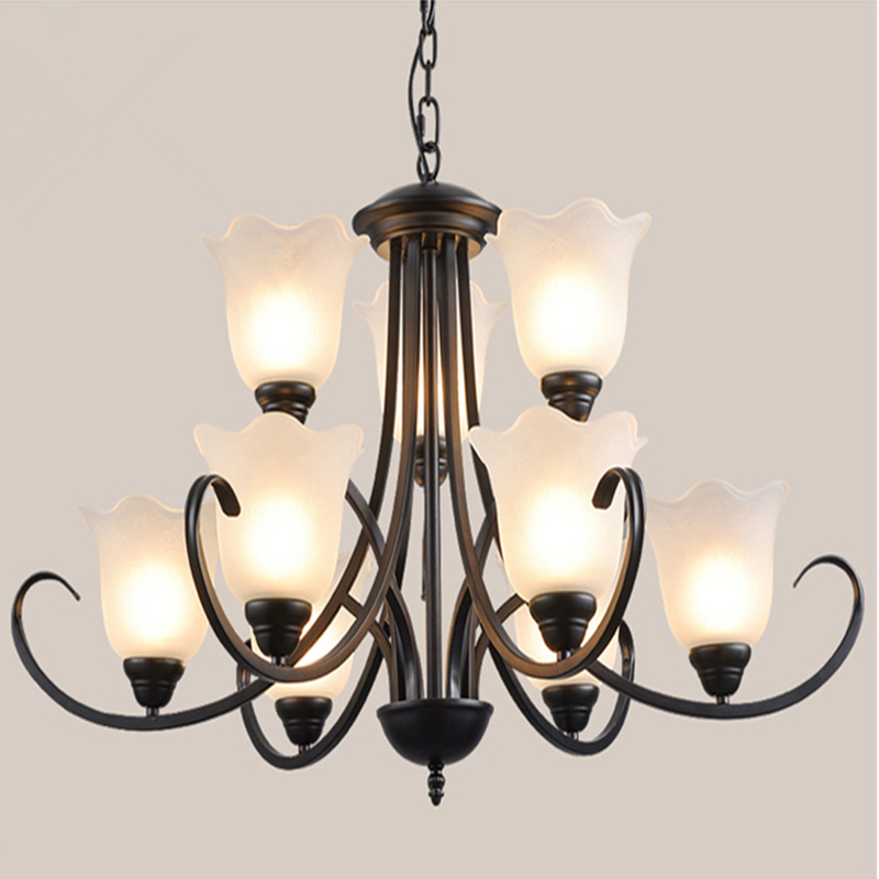 dining chandelier height promotion-shop for promotional dining