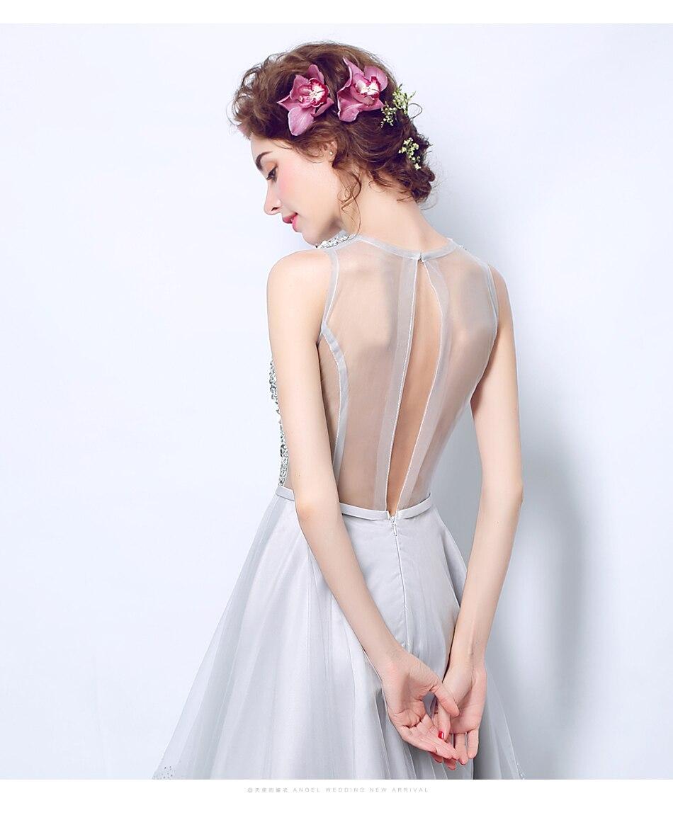 Ungewöhnlich Braut Partykleid Fotos - Brautkleider Ideen ...