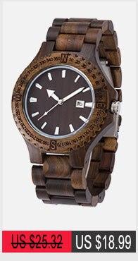 hot-sell-watch-women-men-clock-1_08