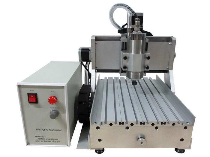 CNC 3020 VFD 800W (8)