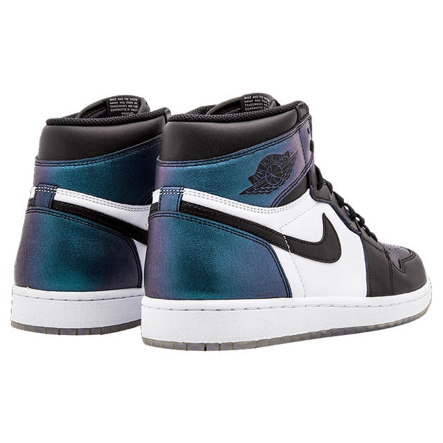 Us589 Basketball As Nike High Retro Air 0original Star Og Chameleon Sports Shoes 907958 Men's In All 015 ShoesOutdoor Jordan1 xBodWreCQ
