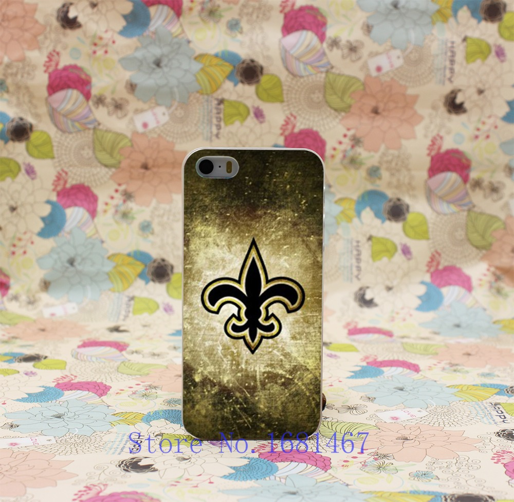 Online Get Cheap Nfl Iphone 5 Cases -Aliexpress.com | Alibaba Group