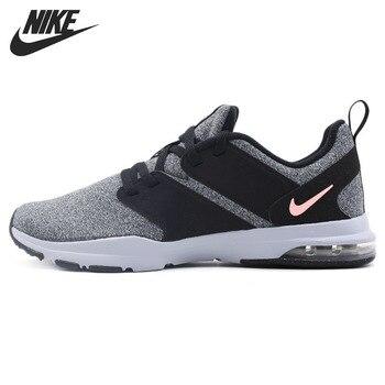 Original New Arrival 2019 NIKE  AIR BELLA TR Women's  Cross-Training Shoes Sneakers