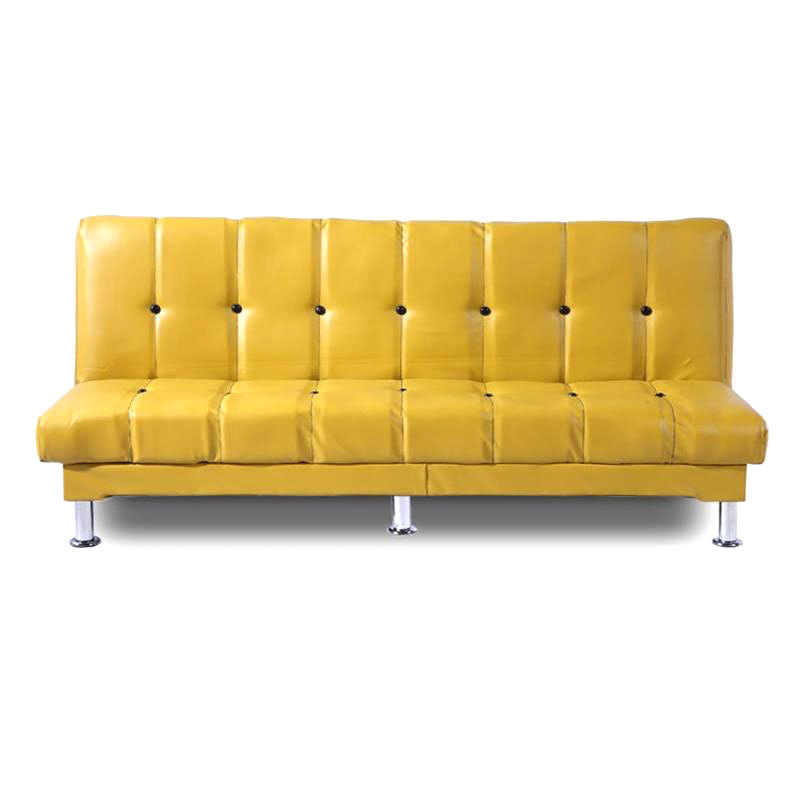 Meubel Zitzak Meuble Maison Couche For Oturma Grubu Meble Do Salonu Mobilya Set Living Room Furniture De Sala Mueble Sofa Bed maison oturma grubu mobilya couche for zitzak puff para couch wooden vintage de sala set living room furniture mueble sofa
