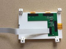 Original lcd Display for Yamaha PSR S500 S550 S650 mm6 DGX630 DGX640 LCD Screen Repair replacement