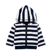 Осень 2020 детские толстовки пальто для мальчиков куртка с капюшоном