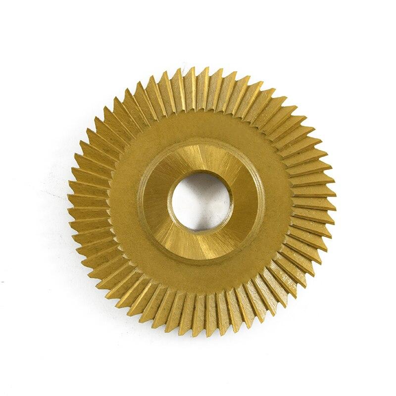 P252 60 * 7,3 * 12,7 mm Ostrze do klucza Klucz do ostrza tnącego - Narzędzia ręczne - Zdjęcie 3