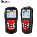 High Quality Universal OBD2 Automotive Scanner ANCEL AD510 Auto Fault Code Reader for Car Diagnostics-Tool in Russian-language