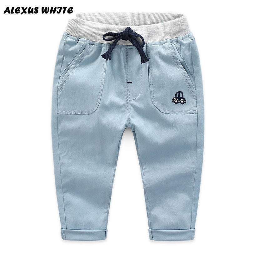 Popular Boys White Pants-Buy Cheap Boys White Pants lots from ...