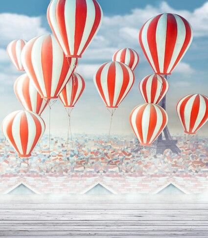 Unduh 86 Koleksi Background Kota Air Gratis Terbaru