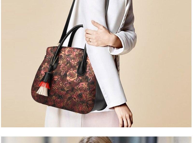 women handbag with followers female shoulder bags_06