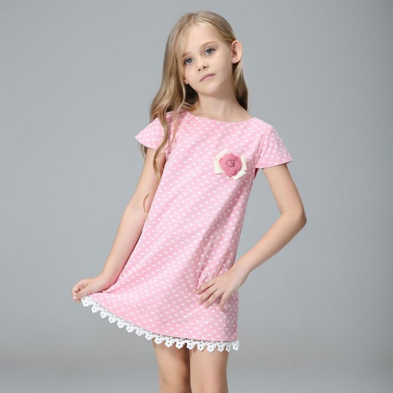 Hermosa Vestido Caliente Para El Partido Regalo - Ideas de Vestido ...