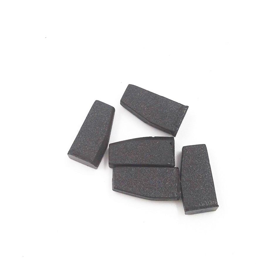 Ceramic Transponder Chip 4D ID60 Crypto for Nissan key