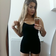 Women Jumpsuit Sexy Backless Black Shorts Bodycon Jumpsuits