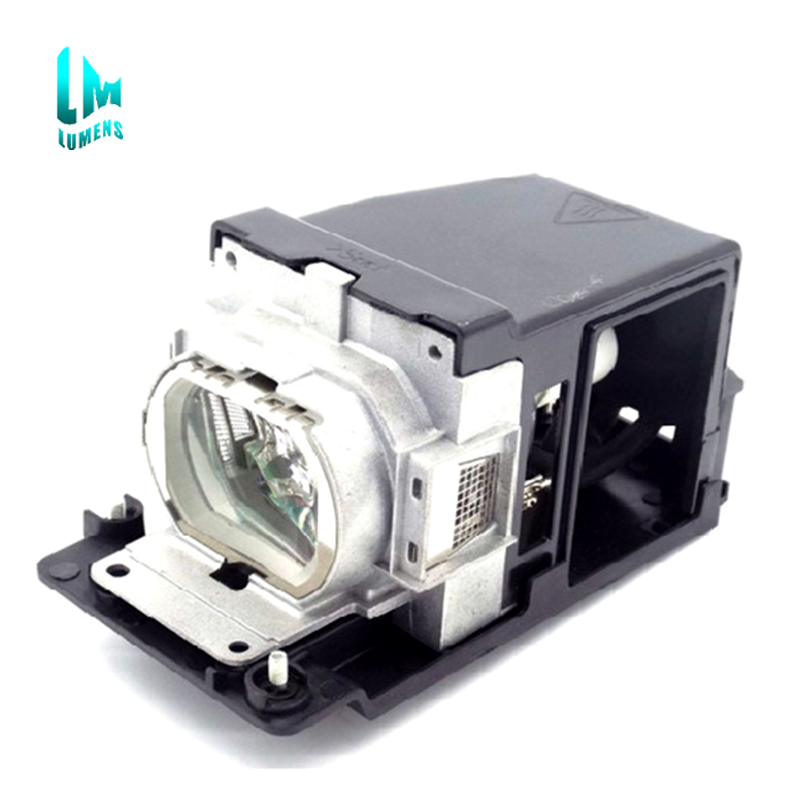 Compatible TLPLW11 Long life for Toshiba projector lamp with housing for TOSHIBA TLP-XD2000U TLP-XC2500 TLP-XE30 High quality free shipping projector lamp with housing tlplw11 for toshiba tlp x2000 tlp x2000u tlp x2500 tlp x2500a tlp xc2500 projector
