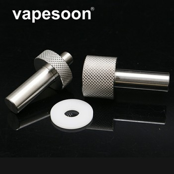 5pcslot Cleaning Tool Unique Design Electronic Cigarette Tool Vape DIY Cleaning Tool for Box Mod Mechanical Mod and Atomizer electronics